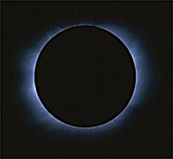 1973 total solar eclipse